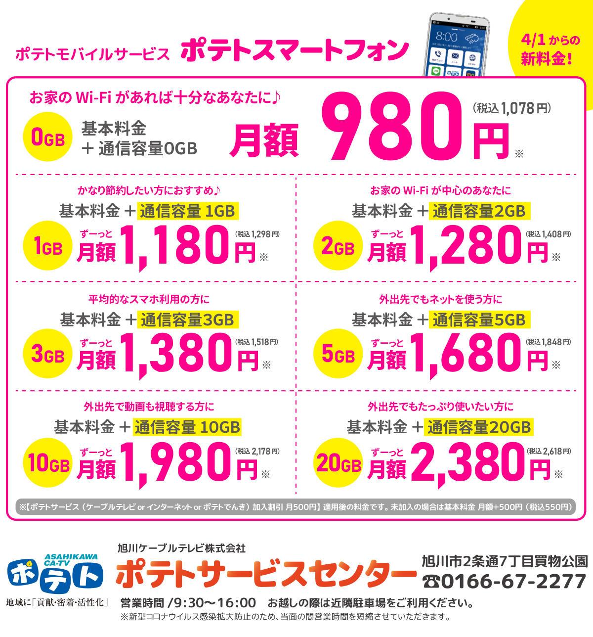 ポテトスマホ新料金プラン・HP用2.jpg