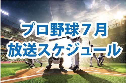 高校野球バナー.jpg